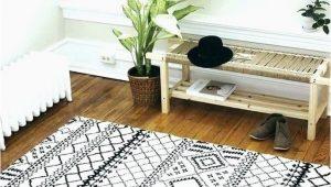 Target Living Room area Rugs Fancy Huge area Rugs Cheap Arts Elegant Huge area Rugs