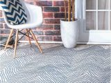 Target Outdoor Rugs Blue Pin On Outdoor Spaces