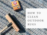 Target Outdoor Rugs Blue Tips for Outdoor Patio Care How to Clean Outdoor Rugs