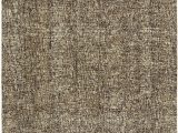 "Taupe and Beige area Rugs Amazon Addison Rugs Eastman31 area Rug 5 X7 6"" Taupe"