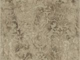 Taupe and Beige area Rugs Dalyn Rubio Ru1 Taupe area Rug