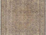 "Taupe and Beige area Rugs Kaleen area Rug 5 X 7 6"" Taupe"
