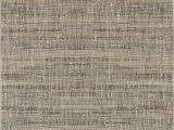 Taupe and Beige area Rugs Karastan Elements Fowler Beige area Rug