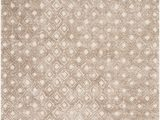 Taupe and Beige area Rugs Nourison Modern Deco Mdc02 Taupe area Rug