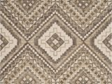 Taupe and Brown area Rug Safavieh aspen 250 Taupe Ivory area Rug