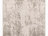 Taupe and Grey area Rugs Dynamic Mysterio 506 Beige Grey Taupe area Rug