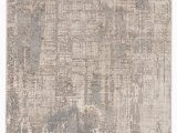 Taupe and Grey area Rugs Ludlow Abstract Gray Taupe area Rug