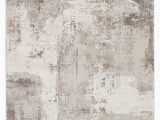 Taupe and Grey area Rugs norridge Abstract Gray Taupe area Rug