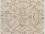 Taupe and Grey area Rugs Rugstudio Sample Sale R Gray Taupe area Rug Last Chance