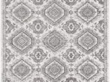 Taupe and White area Rug Ranck Cream Taupe area Rug