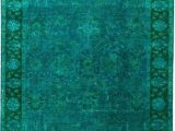 Teal and Blue area Rugs Luxury Teal Colored area Rugs S Good Teal Colored area
