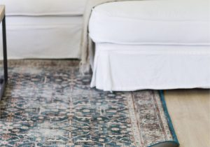 Teal and Blue Rug Celestine Teal Blue Rug Blue Rug Rugs Farmhouse Rugs