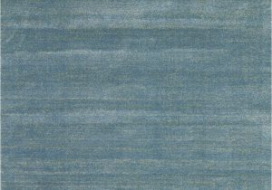 Teal and Blue Rug Exhale Teal Blue Contemporary Rug Rugs A Million