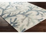 Teal and Gray Bathroom Rugs Beachcrest Home Bennett Light Gray Teal area Rug Reviews