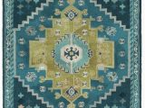 Teal area Rugs for Sale 5 Rug Rules I Broke In My Living Room School Of Decorating