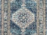 Teal area Rugs for Sale Teal Rugs You Ll Love In 2020
