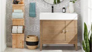 The Big One Bath Rug Bath Mat Vs Bath Rug which is Better
