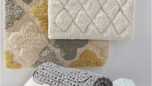 The Big One Bath Rugs Bath Mat Vs Bath Rug which is Better