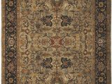 The Bursa Collection area Rugs Amer Rugs Antiquity Anq 8 Rugs oriental Wool Rugs