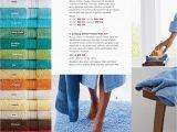 The Company Store Bath Rugs the Pany Store January White Sale Pany Cotton