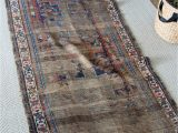 Thick Carpet Pad for area Rugs 5 Tips for Keeping area Rugs Exactly where You Want them