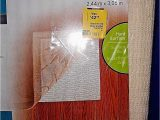 Thick Carpet Pad for area Rugs Thick Non Slip area Rug Pad Carpet Underlay Mat fort Grip