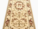 Thick Carpet Pad for area Rugs Wenzhe Kitchen Mat Carpet Pads Runner area Rugs Corridor
