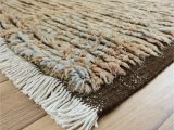 Thick Plush area Rugs 8×10 Thick Plush Bordered Moroccan Shaggy Hand Knotted area Rug