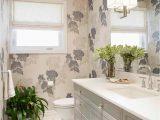 Thomas O Brien Bathroom Rugs 5×5 Powder Room Ideas & S