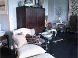 Thomas O Brien Bathroom Rugs Ellegant Home Design Hearst Designer Visions Thomas O Brien