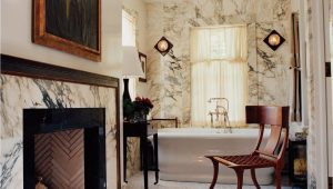 Thomas O Brien Bathroom Rugs Image Result for Thomas O Brien Country House Bathroom