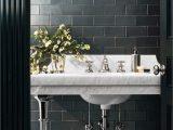 Thomas O Brien Bathroom Rugs Thomas O Brien and Waterworks Celebrate 20 Years Of