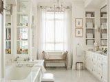 Thomas O Brien Bathroom Rugs Well Lived Fifth Avenue Apartment