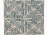 Threshold Brand Bath Rugs Threshold Plush Blue Green Tufted Snowflake Bath Rug Throw Mat 20×32 Walmart Com