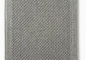 Threshold Performance Bath Rug Threshold Grey Performance Textured Cotton Bath Mat Rug 22 X 30