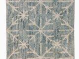 Threshold Performance Bath Rug Threshold Plush Blue Green Tufted Snowflake Bath Rug Throw Mat 20×32 Walmart Com