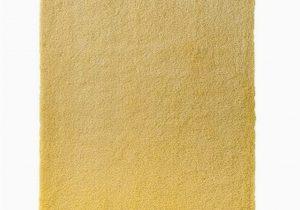 Threshold Performance Bath Rug Threshold Plush Sun Yellow Performance Bath Rug Skid Resist Throw Mat 23×37 Walmart Com