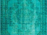 Tiffany Blue area Rug area Rugs In Many Styles Including Contemporary Braided