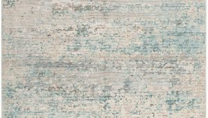 Tiffany Blue area Rug Rug Tfn211a Tiffany area Rugs by Safavieh