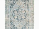 Tiffany Blue area Rug Sarafina Blue area Rug