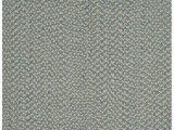 Toledo Stripe Bath Rug Lissie Handmade Flatweave Cotton Gray Rug