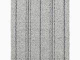 Toledo Stripe Bath Rug Rugs Quality Wel E Mats and Rugs