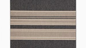 Toledo Stripe Bath Rug toledo Stripe Indoor Outdoor Rug