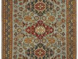 Tommy Bahama area Rugs Sale oriental Weavers tommy Bahama Angora area Rugs