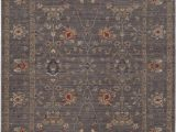 Tommy Bahama area Rugs Sale tommy Bahama Vintage 534k2 Blue area Rug