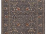 Tommy Bahama area Rugs Sale tommy Bahama Vintage 534k2 Steel Blue area Rug