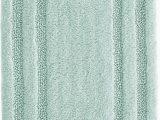 Tommy Bahama Bathroom Rugs tommy Bahama isla Bath Rug Set 17×24 Turquoise