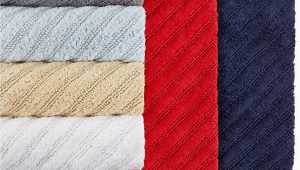Tommy Hilfiger Bathroom Rugs Closeout tommy Hilfiger All American Bath Rug & Reviews