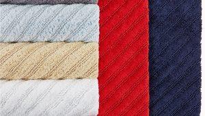 Tommy Hilfiger White Bath Rug Closeout tommy Hilfiger All American Bath Rug & Reviews