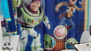 Toy Story Bathroom Rug Jeraine Root S Blog toy Story Bathroom
